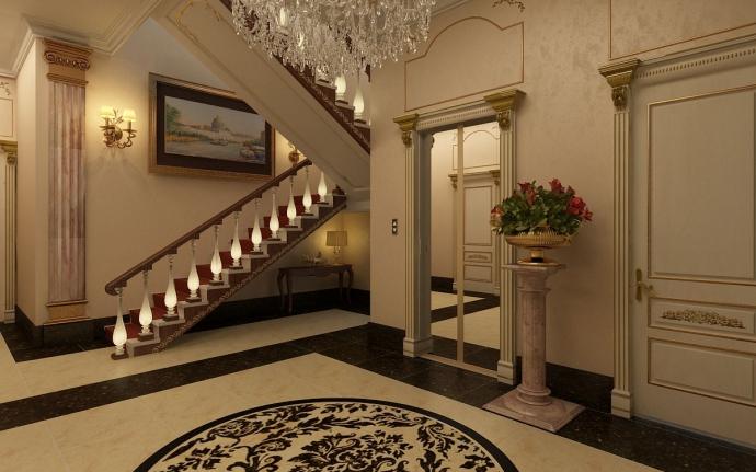 Портфолио офисы гостиницы апартамент